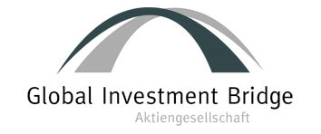 Global Investment Bridge AG